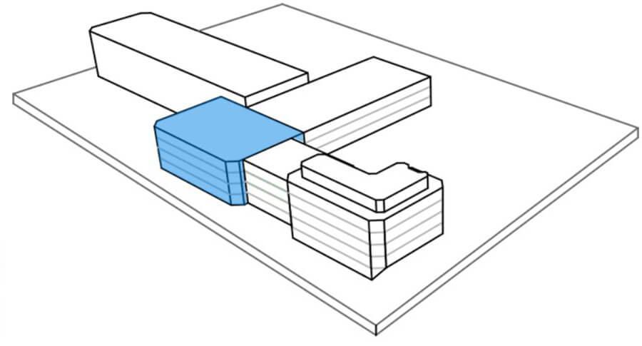 gebaeudekomplex-blau-businessparkluzern-businesscenter-luzern-kanton-guenstige-unternehmenssteuern
