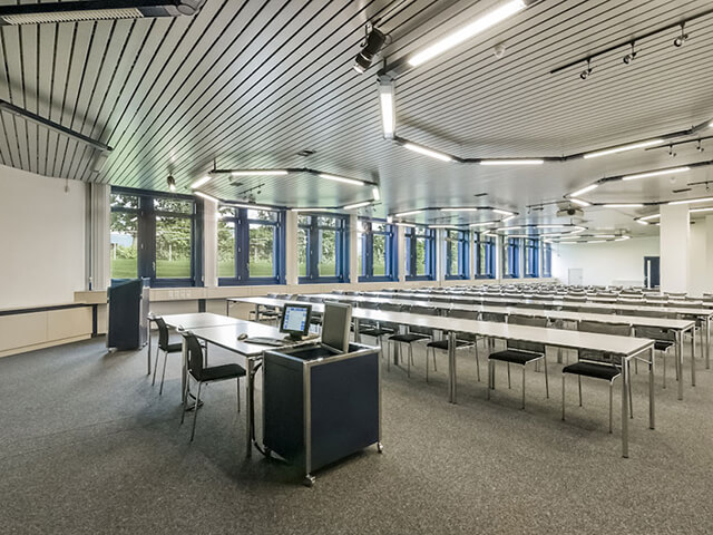 mietangebot-konferenzraume-sitzungszimmer-günstig-jederzeit-verfügbar-businessparkluzern