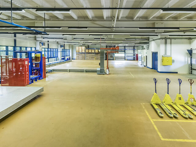 mietangebot-konferenzraueme-lagerraum-lagerflaeche-parkplatz-businessparkluzern