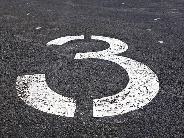 mietangebot-parkplatz-guenstig-mieten-luzern-aussenparkplatz-businessparkluzern