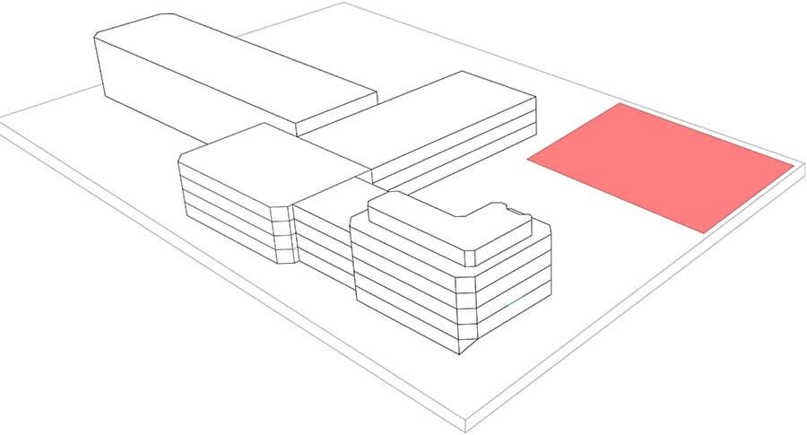 aussenparkplaetze-businessparkluzern-mieten-nach-verfuegbarkeit-komplex-rot