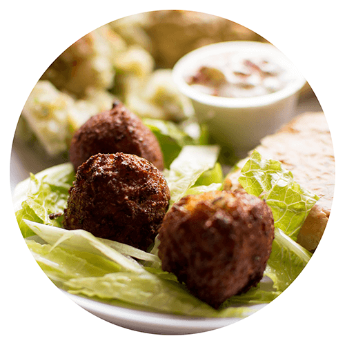 restaurant-bupalu-businessparkluzern-veggiemenue-vegetarisch-guenstig-und-gut-mittagessen-luzern