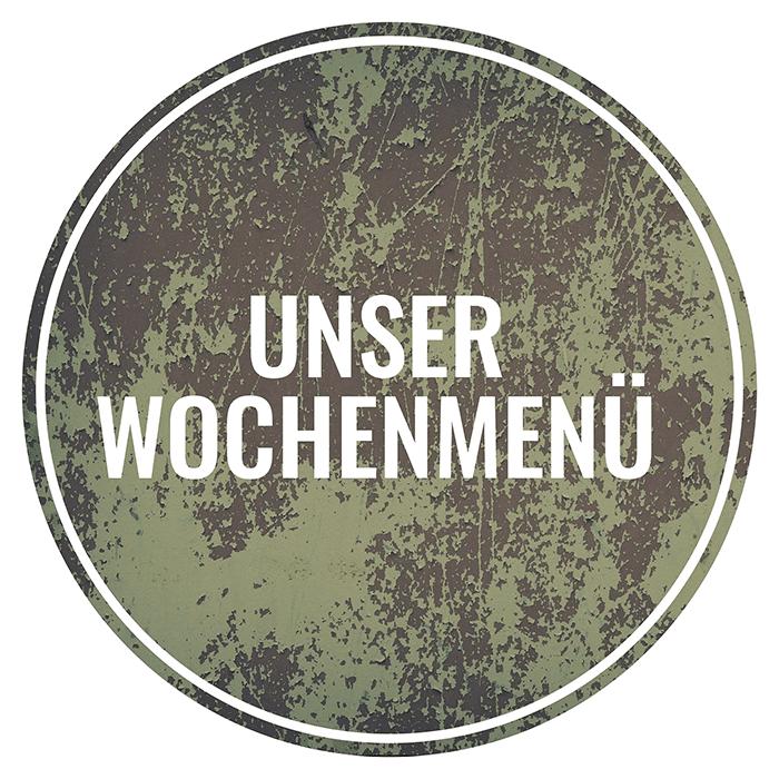 restaurant-bupalu-businessparkluzern-wochenmenue-guenstig-und-gut-mittagessen-luzern